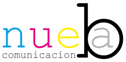 Canal de Eventos - Es Nueba Comunicación