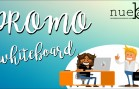 Nueba Promo – WhiteBoard, Cómo Hacer un Video Marketing Online Efectivo