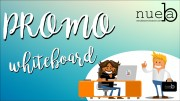 Nueba Promo – WhiteBoard, Cómo Hacer un Video Marketing Online Efectivo