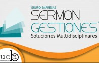 Sermongestiones whiteboard